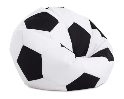 puff-balon-futbol