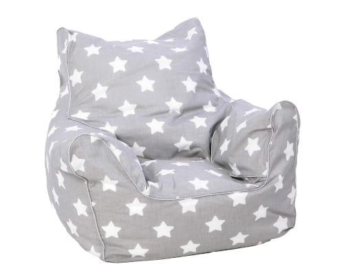 puff-sofa